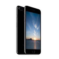 Goofón i7 más teléfono móvil genuino de la impresión del fingher de la impresión Quad Core MTK6580 1G / 16G el androide 6.0 IPS de 5.5 pulgadas puede demostrar la falsificación 4G LTE 3G WCDMA Smartphone