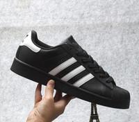 Adidas Originals Superstar 80 2017 New Women Men Shoe Supers...