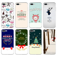 2016 Direct Selling Pc Aucun nouveau Iphone7 7+ pour Creative Mobile Phone pour Shell de protection Shell Series pour Nokia 6 6+
