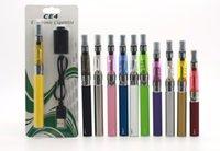 2016 hookah for vaporizer e cigarettes ego starter kit who c...