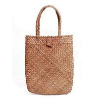 Wholesale Plain Beach Bags Wholesale - Buy Cheap Plain Beach Bags ...