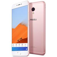 3GB 32GB MEIZU MX6 сенсорный ID 4G LTE 64-Bit Дека Ядро MTK6797 5,5 дюймовый IPS 1920 * 1080 FHD Andrid 6.0 12.0MP камера GPS быстрая зарядка смартфона