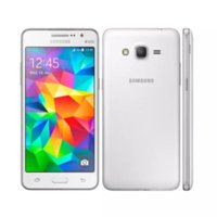 Original Samsung Galaxy Grand Prime G530 G530H Ouad Core Dual Sim 5.0 pouces TouchScreen Refurbished Unlocked Cell Phone