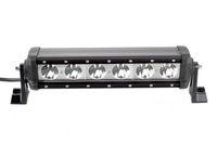 60W super- bright off- road vehicle car LED single row 6 * 10w...