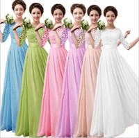 Top Vestidos De Fiesta Chique Vestido de Noiva Vestidos de Festa de Casamento Vestidos de Festa de Casamento Vestidos de Festa 2012