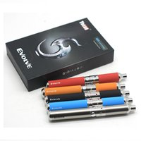 Оригинал Yocan Evolve Кварц Двойной Катушки Воск Pen Yocan комплект Evolve 5 цветов Vape ручки E-сигареты комплекты против Yocan эволюционировать плюс