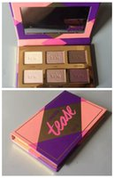 TARTE Tartelette Tease Eyeshadow Palette 6 Beautiful Shades ...