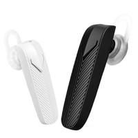 Bluetooth Earphones Ear Hook Headsets Stere Sports Mini Earp...