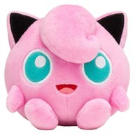 Wholesale- Latest RPG Role- playing game Pikachu Jigglypuff P...