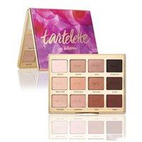 Presell best Tartelette in Bloom Clay Palette 12 Colors Eye ...