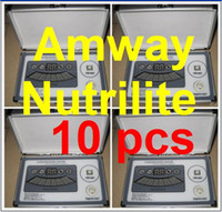 2017 New Amway Nutrilite Spanish Version 4th Generation 43 C...
