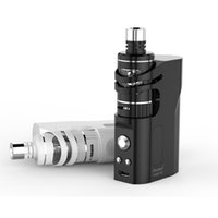 Most popular design c smoant knight electronic cigarette bat...