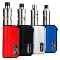 Original Innokin Cool Fire IV Plus 70W with iSub G Tank or w...