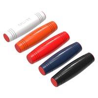 2017 New Mokuru Fidget Rollver fidget toys Novelty Decompres...