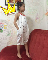 Baby Girls Rompers Jumpsuits Overalls Onesies for Children K...