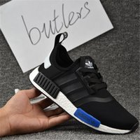 2017 Adidas NMD Runner W Shoes NNM_R1 S79386 S79385 R 1 Prim...