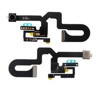For iPhone 7 I7 Plus Flex Cable Ribbon Light Sensor Flex Cab...