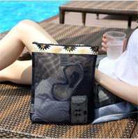 Hot Selling Travel Storage Bags Large Capacity Swimwear Stor...