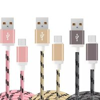 Mirco USB Cable V8 Chager Cable Date Sync Wire Type C Cable ...