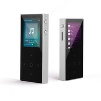 Wholesale- BENJIE X1 MP3 Player Touch Screen FLAC Music Play...