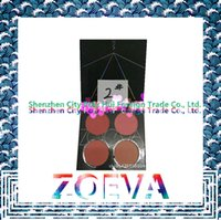 2017 ZOEVA 4 color eye shadow palette official latest pearl ...