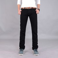 Wholesale Tall Black Skinny Jeans - Buy Cheap Tall Black Skinny ...