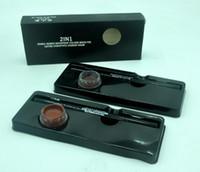 NEW Health &Beauty Makeup Double- Headed Waterproof Eyeliner ...
