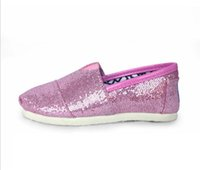 New foreign hot money baby Thoms2017 shoes and the wind ligh...