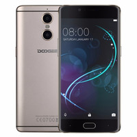 DOOGEE Shoot 1 5. 5 Inch Mobile Phone Android 6. 0 2GB RAM 16G...