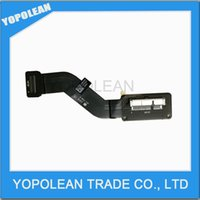 """923- 0219 821- 1506- B HDD Cable for Apple Macbook Pro 13""""..."""