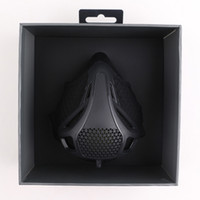 Sport Mask Outdoor Fitness Sport Masks fast shipping