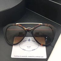SPR 12Q- A Luxury Brand Sunglasses Women Polarized Designer S...