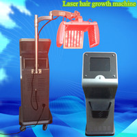 Laser hair growth product hair regrowth treatment low level ...
