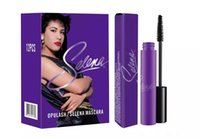 whoseale   lowest price   Newest makeup  opulash   selena ma...