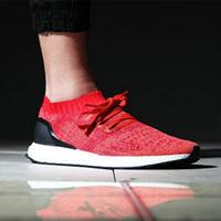 Adidas Originals 2017 New Ultraboost Uncaged BB0773 4678 467...