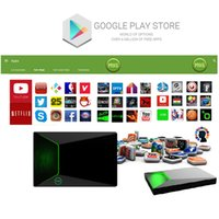 M9S Z9 Android Box 2G+ 16G S912 Octa Core Android 6. 0 Digital...