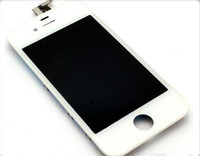 DHL Hot For iPhone 6 PLUS Lcd Display Touch Screen Digitizer...