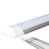 led tri- proof light 0. 6m 0. 9m 1. 2m Modern profile linear lig...