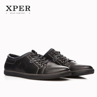 2016 XPER Brand Men Casual Shoes Mixed Colours Breathable Me...