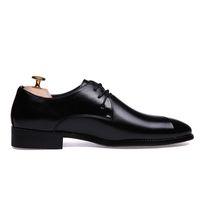 High Top mens Designer Shoes Fashion Casual men designer Sho...