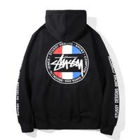 Camisola do hoodie do desenhista camisola do hoodie do streetwear do veste do streetwear do hip hop dos hip hop dos homens dos hoodies do velo do inverno hoodies
