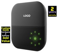 10pcs Custom Made T95Vpro Android6. 0 Marshmallow IPTV TV box...