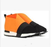 fashionhot sale new men casual shoes luxury brand women flat...