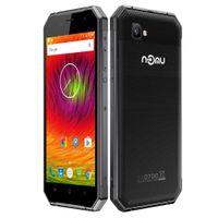 4GB 64GB S30 IP68 ному водонепроницаемый 4G LTE 64-Bit окта Ядро MTK6755 Helio P10 Android 6.0 5.5inch SHARP FHD 1920 * 1080 16.0MP камера смартфона