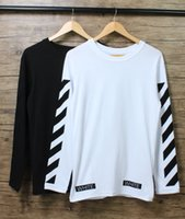 Mens Long Sleeve T shirt Fashion Outdoor Casual Oversize Tee...