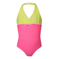 Newest One Piece Suits Adorable Kids Outdoor Summer Swimwear...