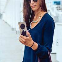 Popsocket Universal Pop Socket Expansión Clip Grip Stand Soporte de 360 grados Flexible Popsockets para iPhone 7 Tablet OEM Aceptar