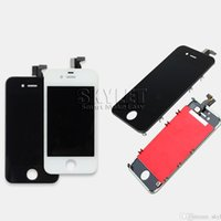 Skylet For iPhone 4 4S LCD Screen Display With AAA Top Quali...