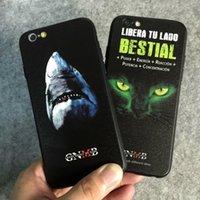 Cases for Phones Wholesale Multi- type Popular Element Custom...