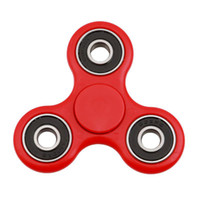 Decompression Gyro Tri Spinner Hand Fidget Cube Puzzle Toys ...